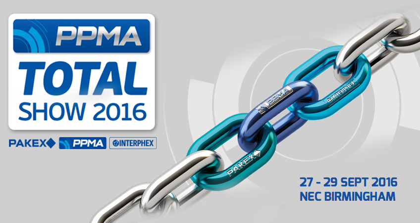 PMMA Show 2015