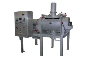 Batch Multi-Mixers