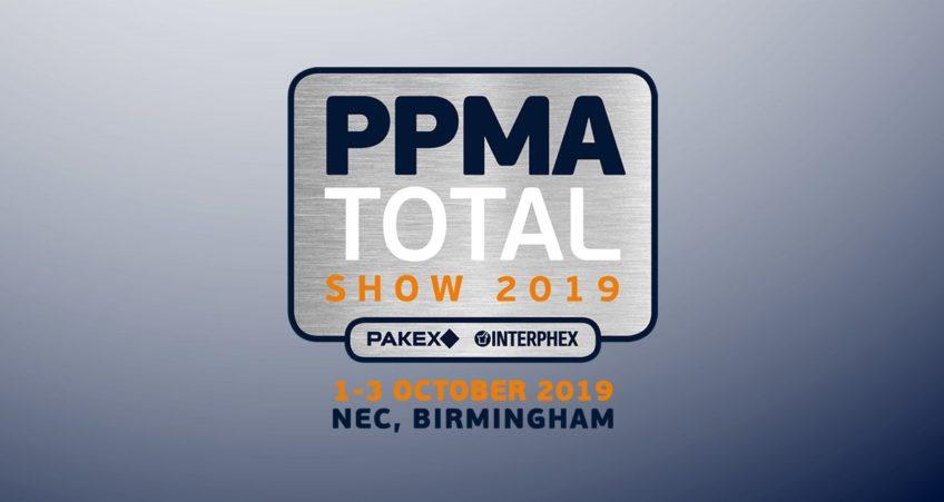 ppma total 2019
